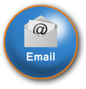 email 291x300